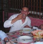 2009 Amine
