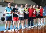 2003-04 premiazione juniores
