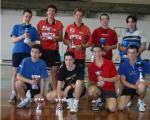 2004-05 premiazione U21
