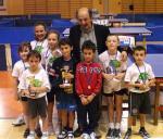 2009-10 pingpong kids