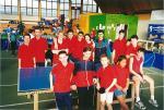 1999-00 saint vincent
